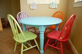 small kitchen dining table ideas kitchen table kitchen table ideas for small kitchens dining room
