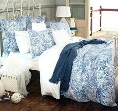 Rainbow Comforter Set Rainbow Color Stripes Boys Bedding Set For Single Double Bedflat