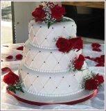 gateau mariage prix dagobert mariage fiançailles