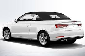 lease audi a3 convertible audi a3 cabriolet lease and contract hire 1 5 tfsi sport 2 dr