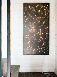 interior wall decor wobedos sound absorbing decorating wall panels