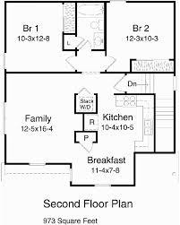 Garage Planning Apartment Garages Floor Plans Ahscgs Com