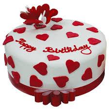 birthday cake online birthday cake online east delhi frozen foods mayur vihar delhincrads
