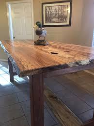 best 25 bar height dining table ideas on pinterest kitchen bar