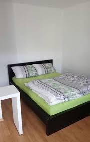 krã uter fã r den balkon lichtentanne sublets term rentals rooms for rent airbnb