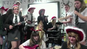 merry christmas everyone from st george u0027s youtube