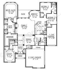 House Plans Ranch by Valdis Retirement House Plans Ranch Home Plans