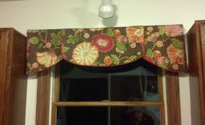 kitchen valance sew what sew anything sew what sew anything