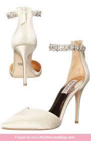 wedding shoes designer designer wedding shoes