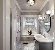 Bathroom Lighting Ideas Photos Colors 774 Best Bathrooms Images On Pinterest Bathroom Ideas Dream