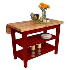red kitchen cart island red kitchen furniture for less overstock com