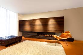 gas fireplace inserts victoria bc design and ideas idolza