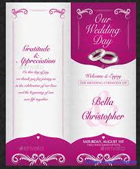 hindu wedding invitations templates hindu wedding invitations templates free yaseen for