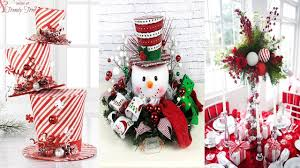 diy room decor 20 easy crafts ideas at christmas for teenagers