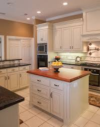 butcher block kitchen island ideas wonderful butcher block kitchen island decorating ideas images in