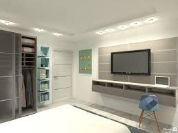 in suite designs suite apartment ideas planner 5d