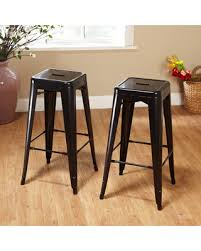 8 tips for choosing patio furniture 8 tips for choosing patio furniture stools kids furniture and