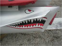 Painting Boat Interior Unique Pontoon Boat Paint Google Search Boat Ideas Pinterest