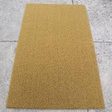 Ultra Thin Bath Mat Ultra Thin Doormat Thin Bath Mat To Fit Door Commercial