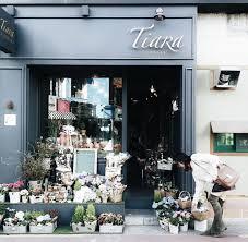 flower shops in the new it 7 must shop florists in london flower shops
