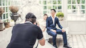 cheap wedding photographers 20 ways to get cheap professional wedding photographers videographer