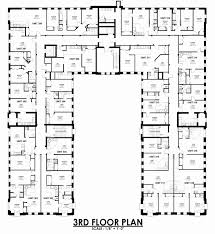housing floor plans 12 awesome housing plans house plans ideas
