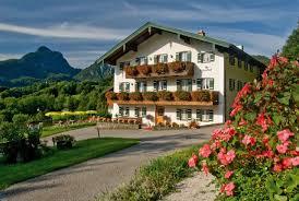 Aldi Bad Reichenhall Pension Leitnerhof Deutschland Bad Reichenhall Booking Com