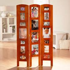Folding Screens Room Dividers by Divider Glamorous Ikea Folding Screen Astonishing Ikea Folding