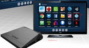 kodi for android how to install kodi on android tv box easy methods