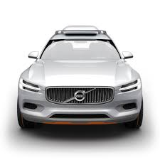 volvo coupe volvo concept xc coupe teased in video cars co za
