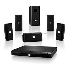 home theater systems amazon com home theater systems amazon best home theater systems home