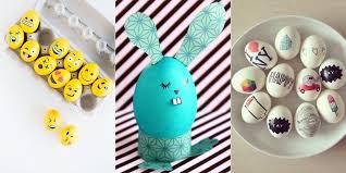 Decorate Easter Eggs Funny Easter Egg Ideas Diy Easter Eggs