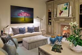 featured designers u2013 habersham home lifestyle custom furniture
