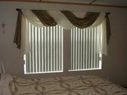 best 25 swag curtains ideas on pinterest curtains with swags