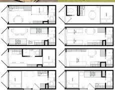 house blueprints maker tiny house nation layout home deco plans