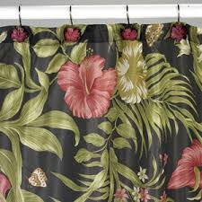 Red Shower Curtain Hooks Cheap Red Rose Shower Curtain Find Red Rose Shower Curtain Deals