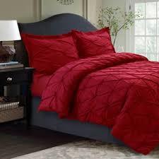 Valentina Ramos Duvet Buy Red Duvet Covers From Bed Bath U0026 Beyond