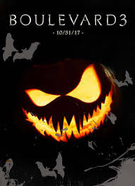 halowween halloween events u2013 hollywood club crawl