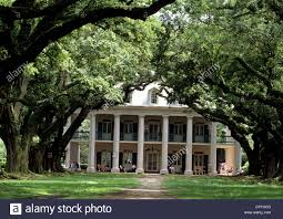 oak alley plantation floor plan house by the mississippi river louisiana united states of