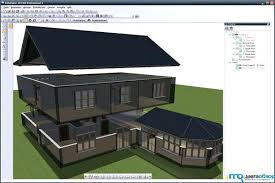 free house plan software floor plan software mac home design software mac simple floor plan