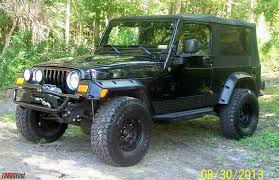 jeep 2004 for sale 2004 jeep wrangler unlimited reviews msrp ratings with