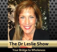 discover the hair show dr leslie radio show discover your worth dale bach
