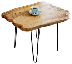 very small coffee table 20 best small coffee tables furniture for small spaces