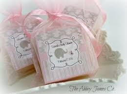 soap favors baby shower soap favors 365greetings