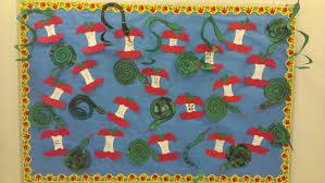 charlotte u0027s clips and kindergarten kids free adam u0026 eve craft