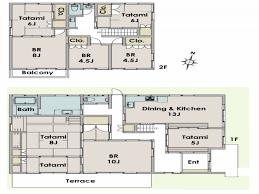 minimalist house shinichi ogawa house floor plans minimalist home download