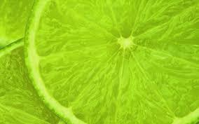 lime green wallpaper wallpapersafari