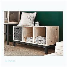 merry bedroom benches with storage ikea u2013 soundvine co