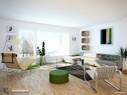 Livingroom Design White Living Rooms
