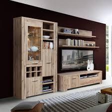 Wohnzimmerschrank Nussbaum Kaufen Ideen Anbauwand Wohnzimmer Bnbnewsco Ebenfalls Kühles Wohnwand